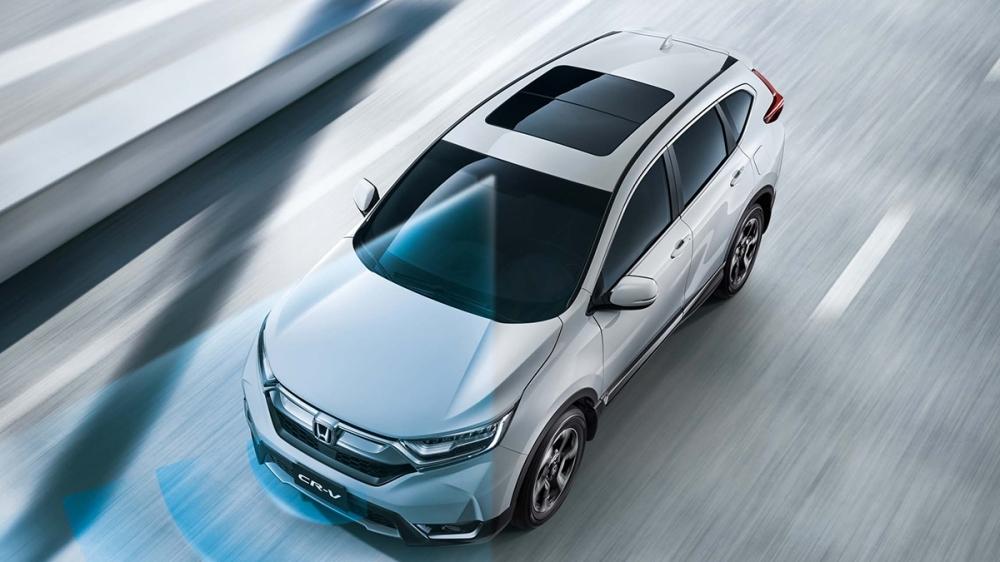 Honda_CR-V(NEW)_1.5 S