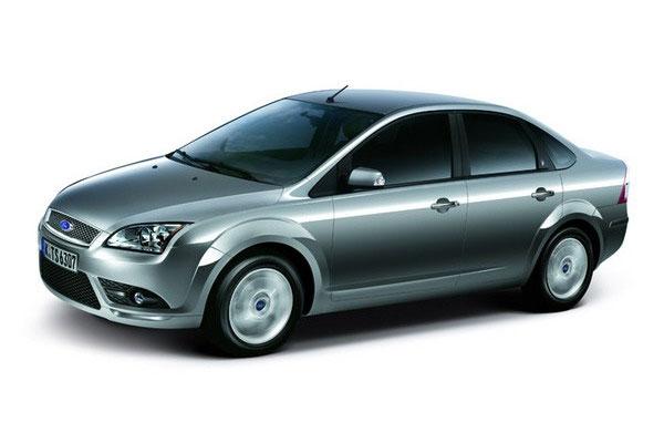 Ford_Focus_2.0 Ghia