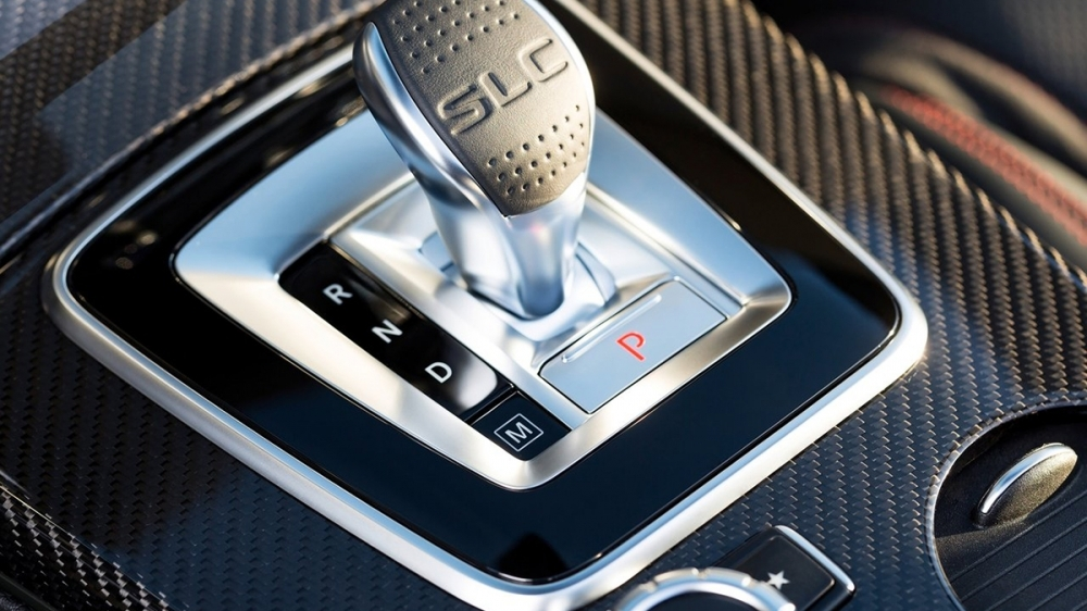 M-Benz_SLC-Class_AMG SLC43