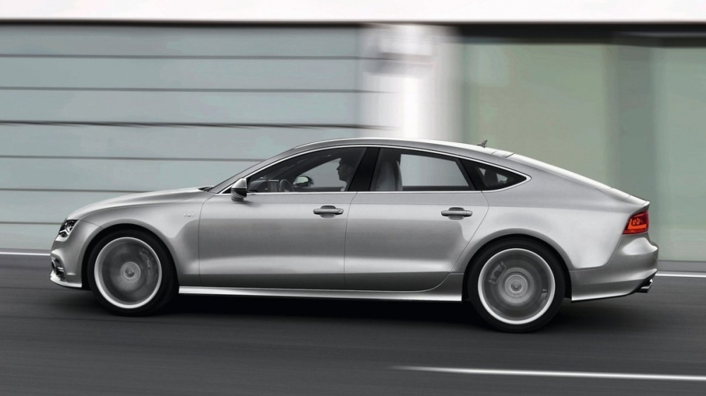 Audi_A7 Sportback_S7