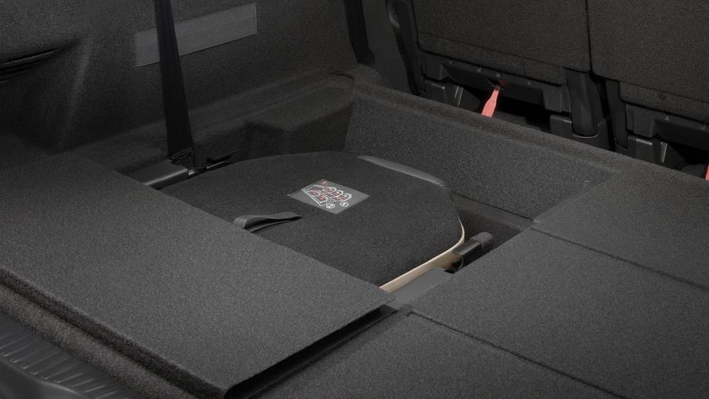 Citroen_Grand C4 Picasso_2.0 BlueHDi Premium