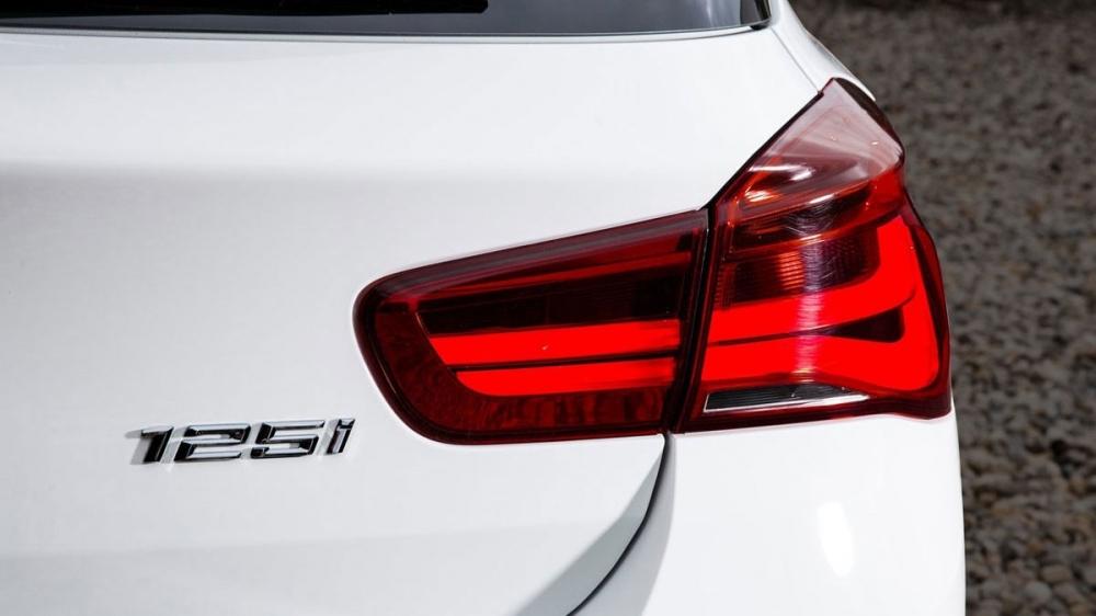 BMW_1-Series_125i M Sport Shadow Edition