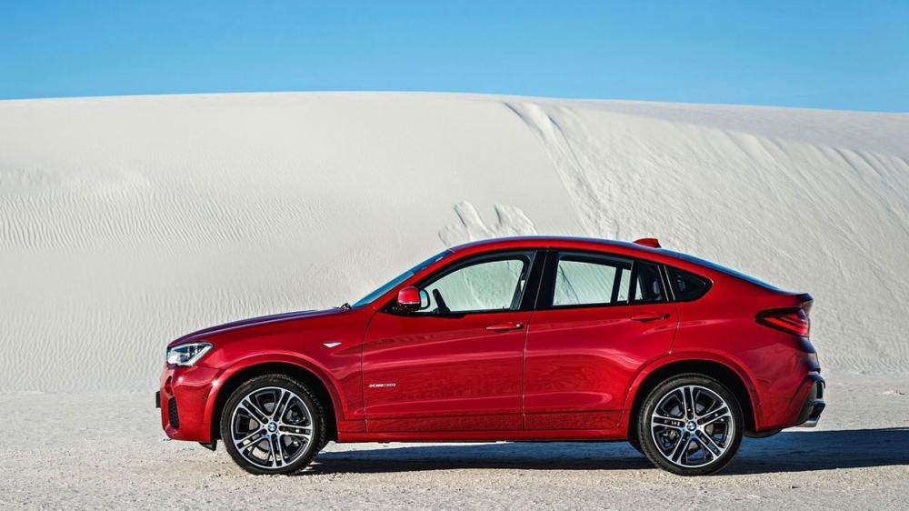 BMW_X4_xDrive35i