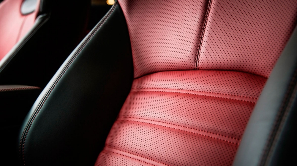 Land Rover_Range Rover Evoque Convertible_2.0 SE Dynamic