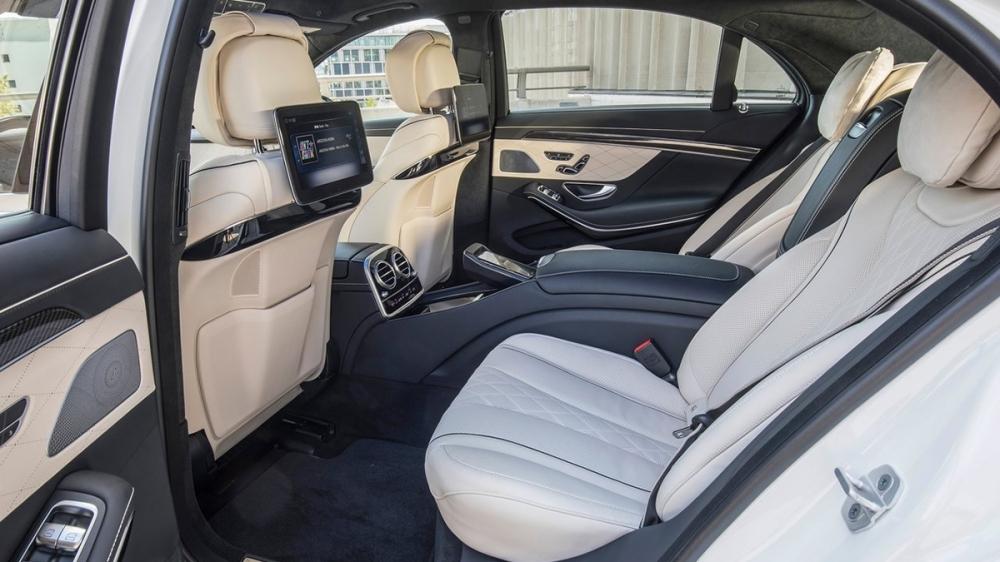 M-Benz_S-Class_S560 L