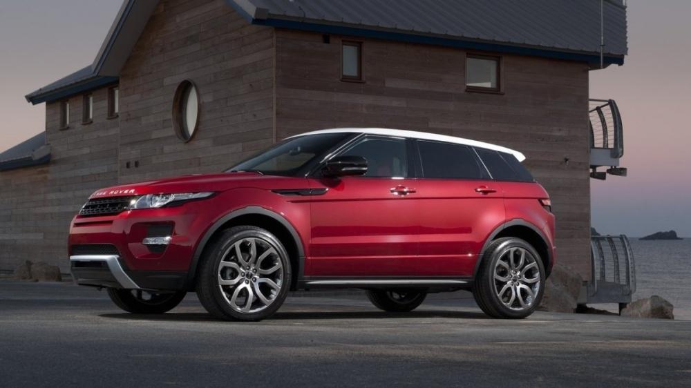 Land Rover_Range Rover Evoque_5D Si4 HSE Dynamic