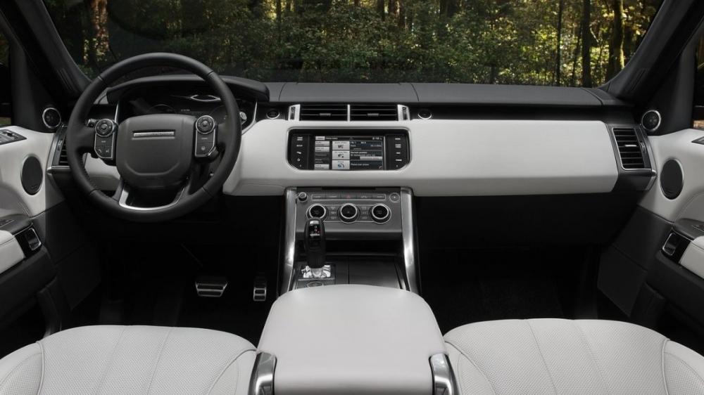 Land Rover_Range Rover Sport_3.0 SDV6 SE