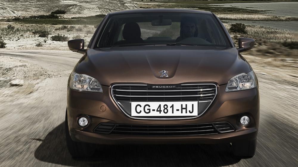 Peugeot_301_1.6 VTi Active