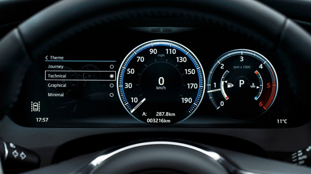 Jaguar_F-Pace_R-Sport 25T RWD