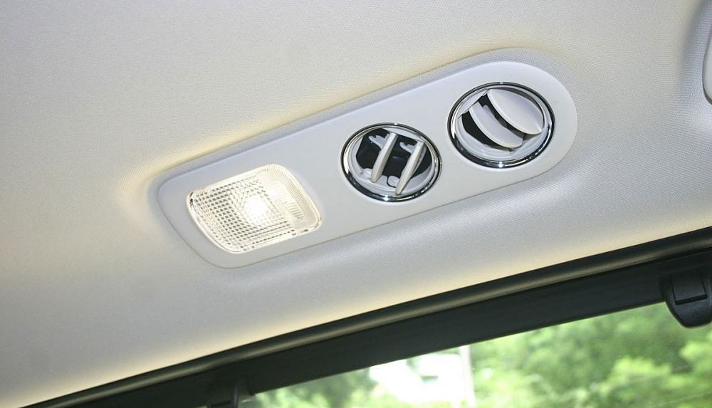 Honda_Odyssey_2.4 Apex