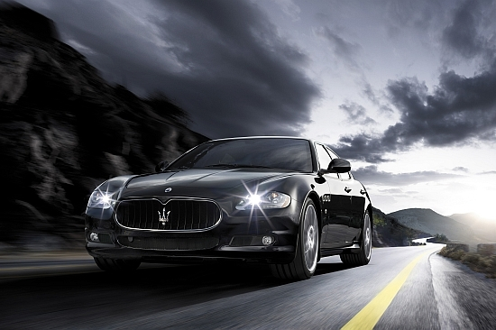 4.7 Sport GT S
